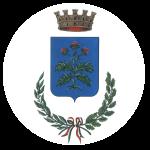 logo-comune-modugno-nuovo