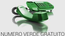 num-verde